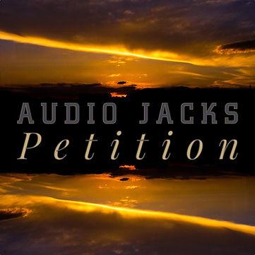 Petition Cover Art.jpg
