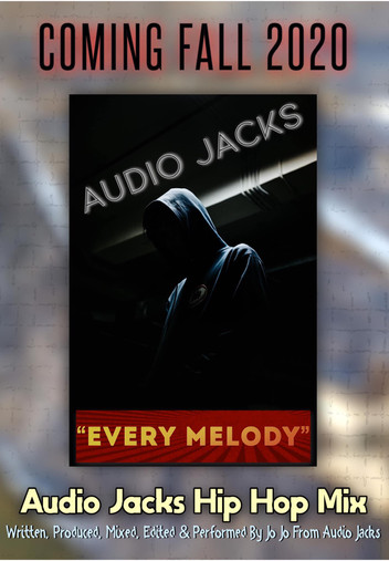 Every Melody.jpg