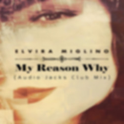 My-Reason-Why.jpg
