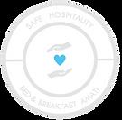 Icona Safe Hospitality
