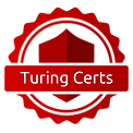 Turing Certs.png