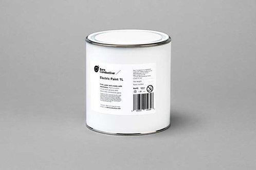 Electric Paint 1L