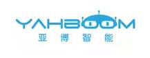yahboom Logo.png