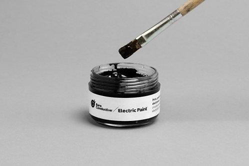 Electric Paint 50ml