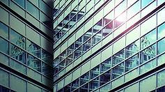 Abogados derecho Inmobiliario en Barcelona Inversiones Extranjeras en Barcelona