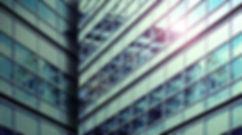 Outsource aluminum composite panel detailing, Exterior Wall Cladding, Aluminium Cladding, ACP Shop Drawings India, Aluminium Exterior Cladding, Shop Drawings, Civil Engineering Drawings, Civil CAD Services, Land Development Services, Outsource CAD Services