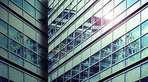Gebäudereinigung Wien