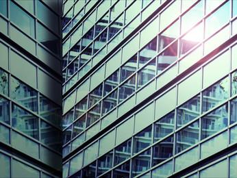 Quelles obligations d'améliorations de la  performance énergétique pour les bâtiments Tertiaires