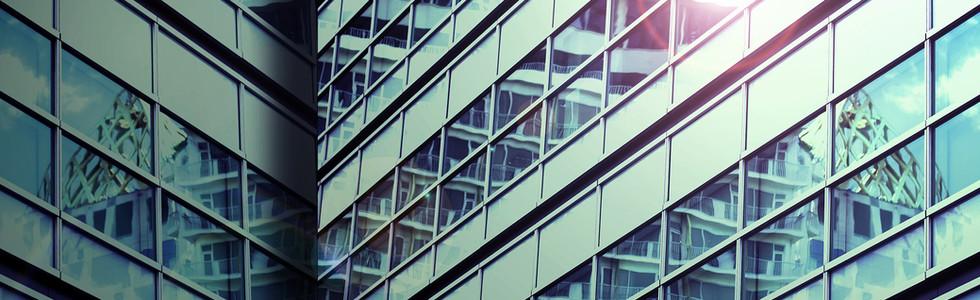BMS (Building Management System)