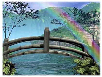 Regnbågsbron.jpg