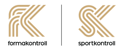 FK-SK-logok-02.png