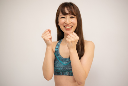楽しくエクササイズができるZUMBA(ズンバ)とは?ダイエット効果あり!