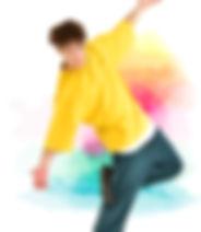 加古川 ダンス