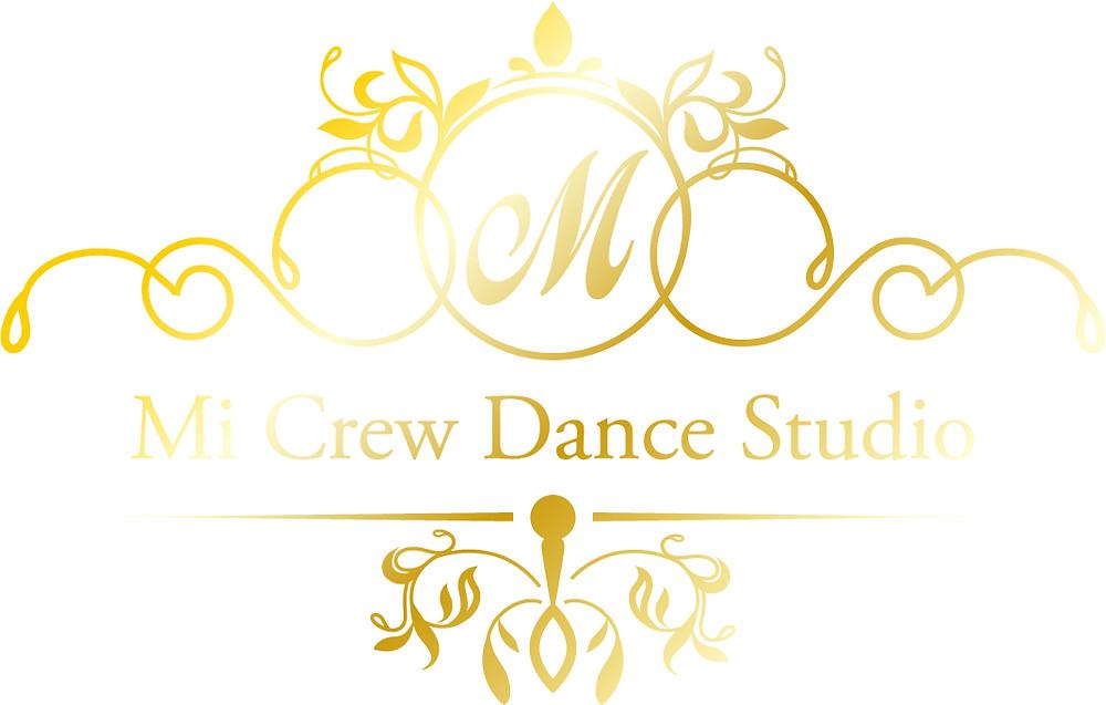 Mi Crew Dance Studio