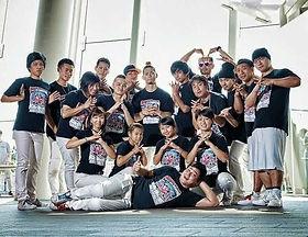 明石ブレイカーズ.JPG