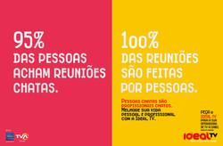 ideal+reuniao