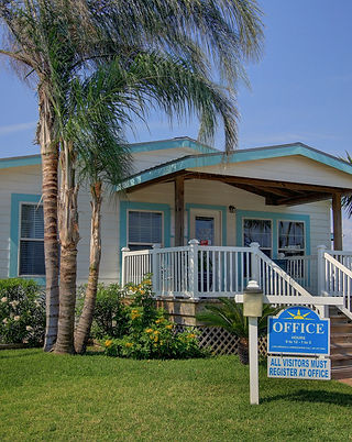 Island Rv Resort Welcomes You And Invites To Enjoy An Exceptional