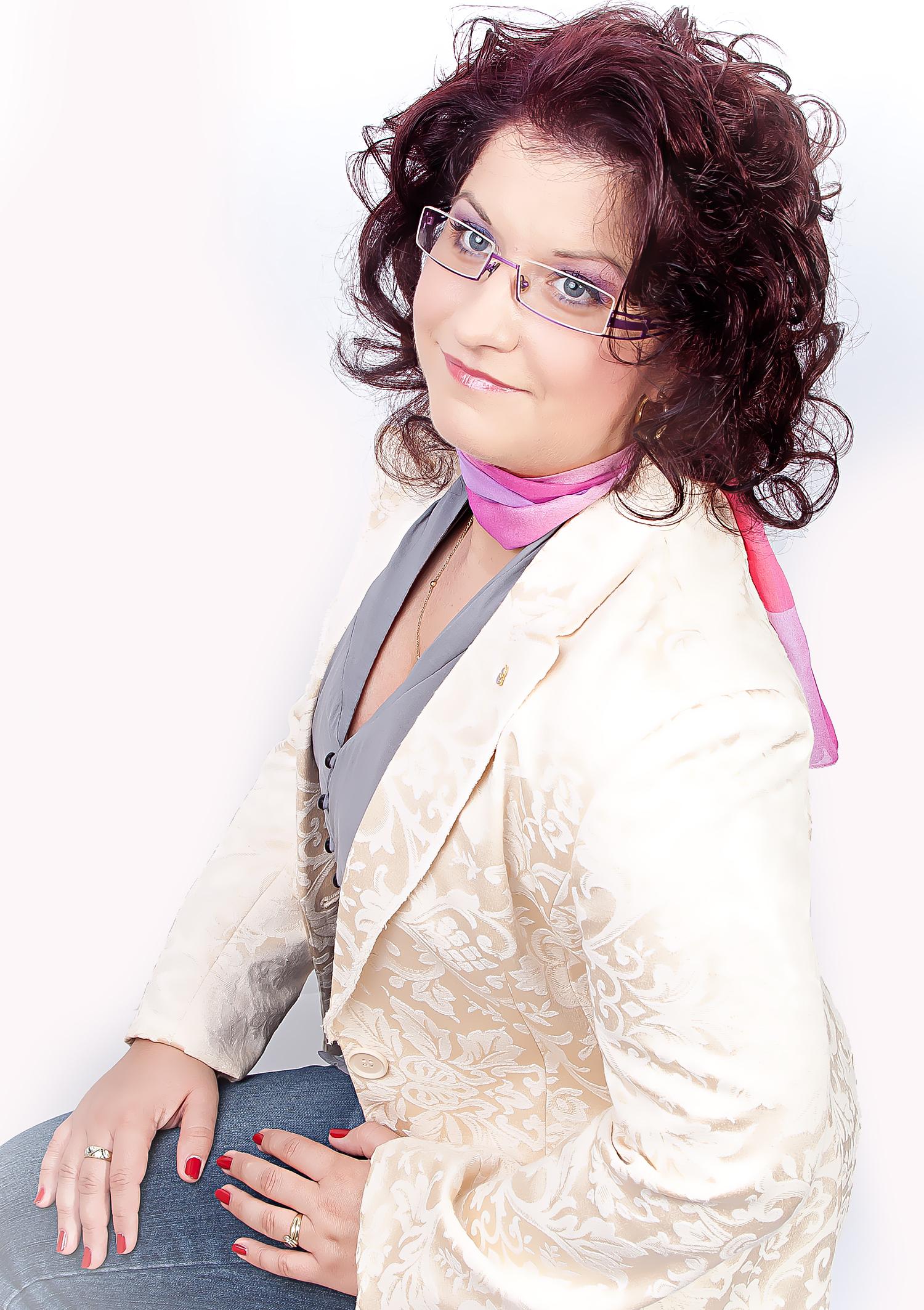 Manuela Lott