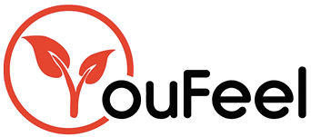 logo YouFeel.jpg