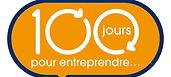100-jours-pour-entreprendre-BNP-Paribas-