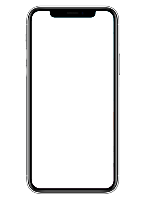 mock_up_iphone_11.png