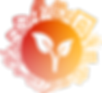 Logo Youfeel