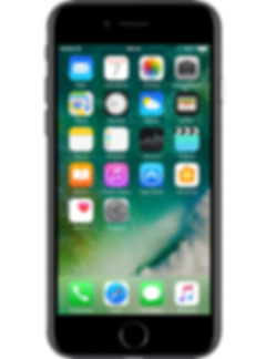 applicaton mobile
