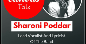 Quitting Job to follow the passion was the hardest choice || Sharoni Poddar || The Miliputs