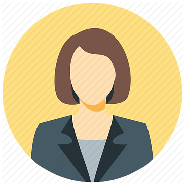 avatar-circle-human-female-5-512.png
