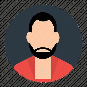 user_account_profile_avatar_person_busin