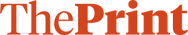 logo_800x149_transp-1-300x56.png