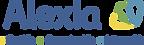 site-logo-alexia.png