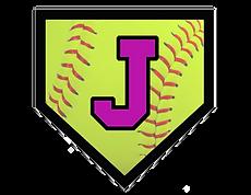 J-Softball.png
