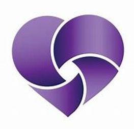 logo community foundation surrey.jpg