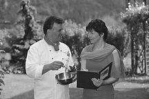 Salzano-Sonja & Patrizio.jpg