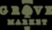 TheGroveMarket_Logo_VF_green.png