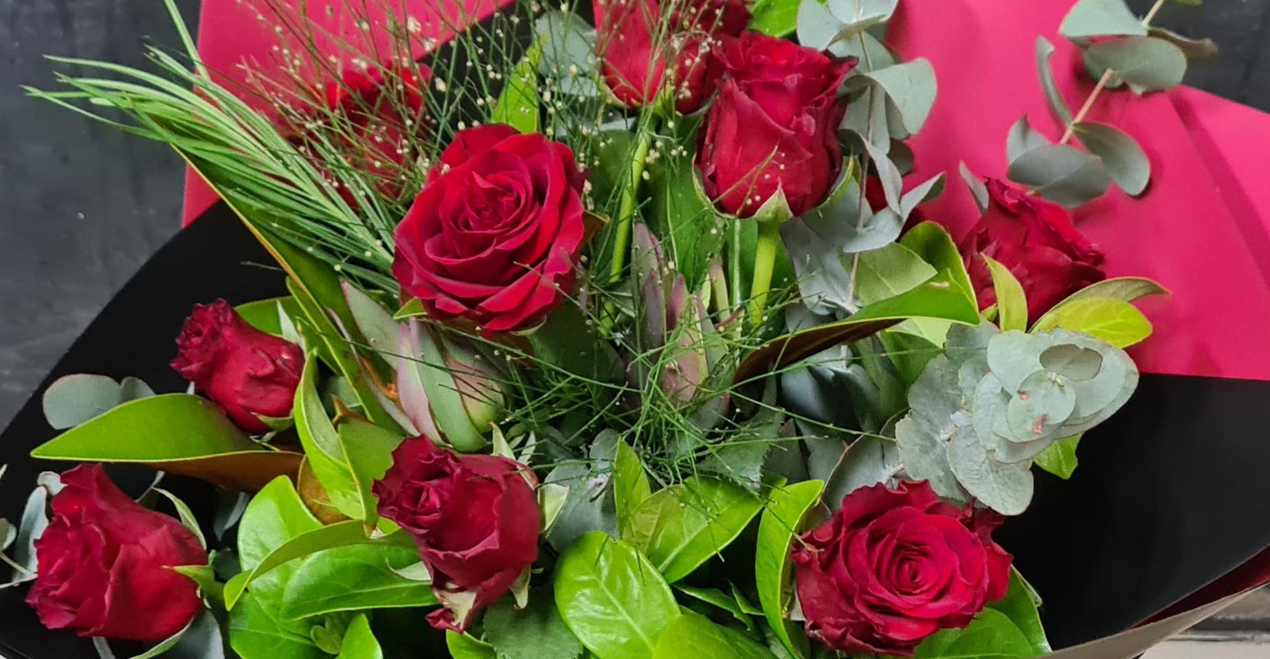 Valentine 2021_Med_1.jpg
