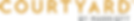 1280px-Courtyard_by_Marriott_logo.svg.pn
