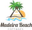 Mad Beach Cottages Logo.png
