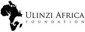 ULINZI_AFRICA_BLACK_RGB-2.jpg