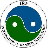 IRF_logo_transparent.png