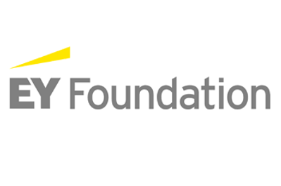 ey-foundation-beam.png