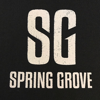 SG Patch