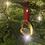 Thumbnail: Servettringar & Julgranshänge