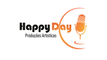HAPPY-DAY_LOGO-pequena.png