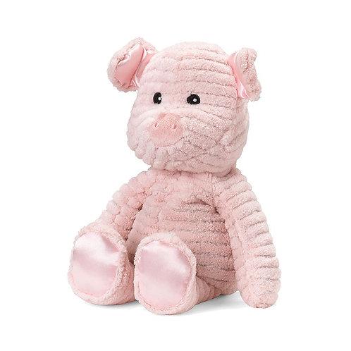 """13"""" Pig"""