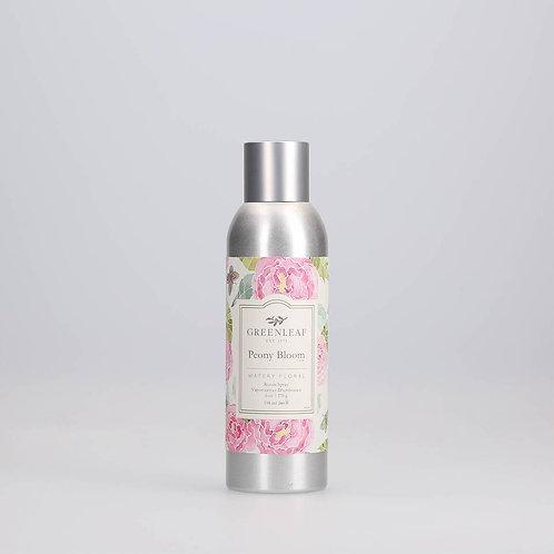 Peony Bloom Spray