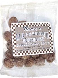Old Fashioned Horehound
