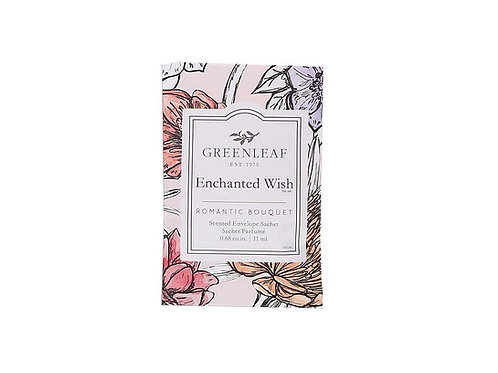 Enchanted Wish Sachet