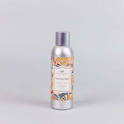 Heirloom Spice Spray